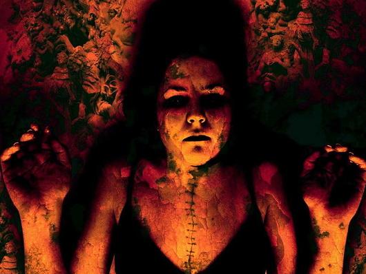 poze avatar de groaza