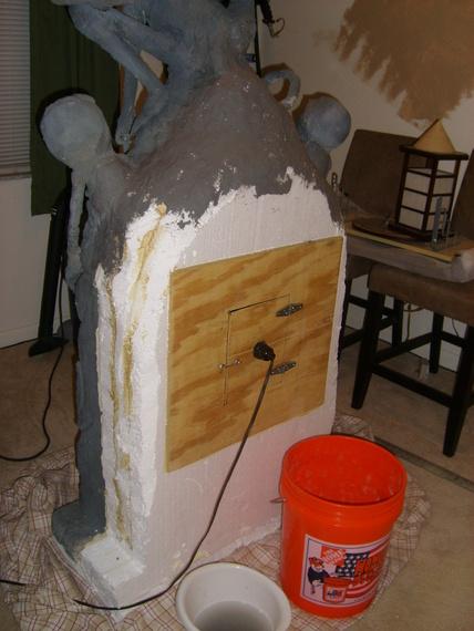 Beetlejuice (Full Scale) Tombstone-005.jpg
