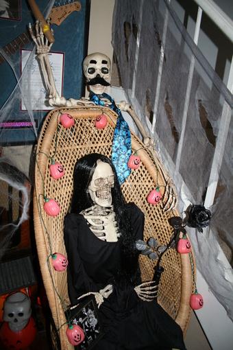 014jpg - Walgreens Halloween Decorations