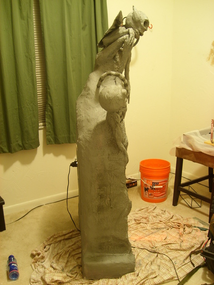 Beetlejuice (Full Scale) Tombstone-019.jpg