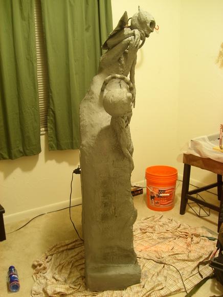 Beetlejuice (Full Scale) Tombstone-019.jpg