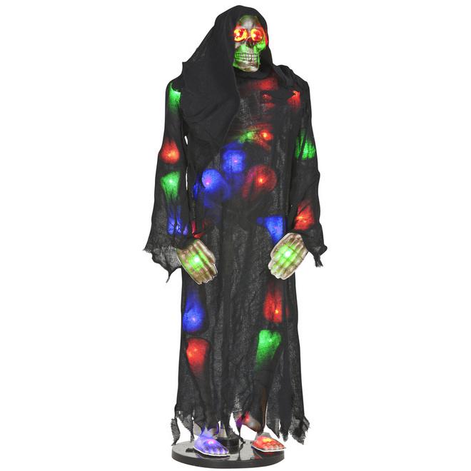 086786642634jpg - Spirit Halloweens