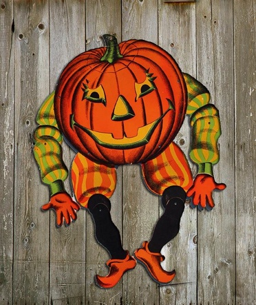 i also collect vintage halloween decorations 1006300_530196967030280_1712094237_njpg1151018_530197117030265_1708896153_njpg - Vintage Style Halloween Decorations