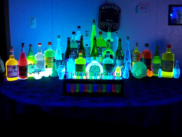 If you are throwing your first party, or need help with your next, 13 Steps!-101_0636.jpg
