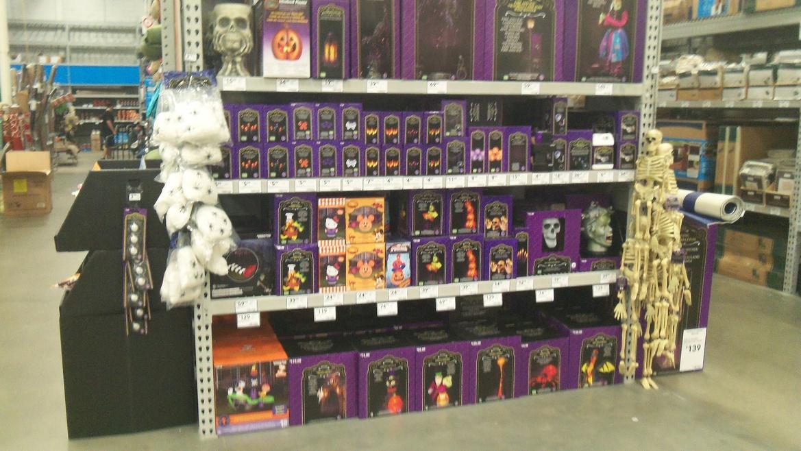 101_1236jpg - Lowes Halloween