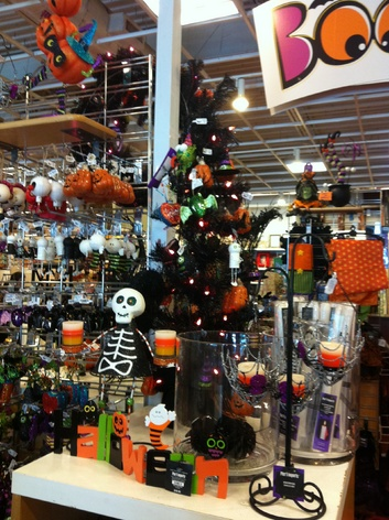pier 1 imports halloween 2012 116jpg111jpg114jpg113jpg112jpg115jpg118jpg117jpg119jpg - Pier One Halloween
