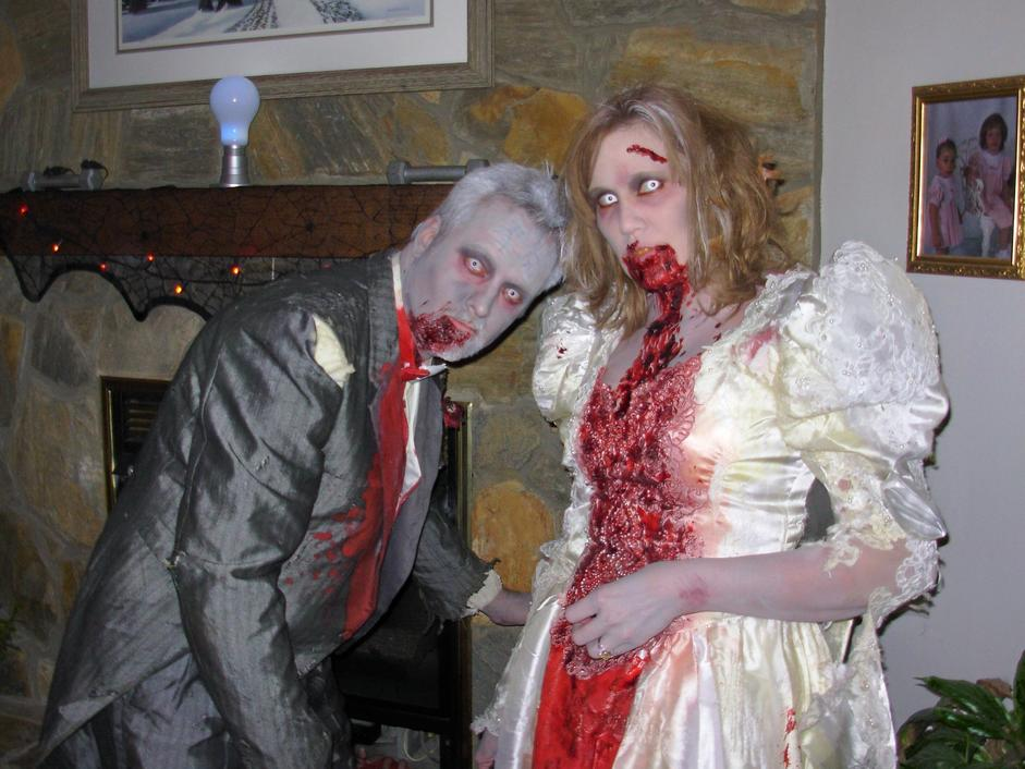 Zombie Makeup Help-113_113.jpg