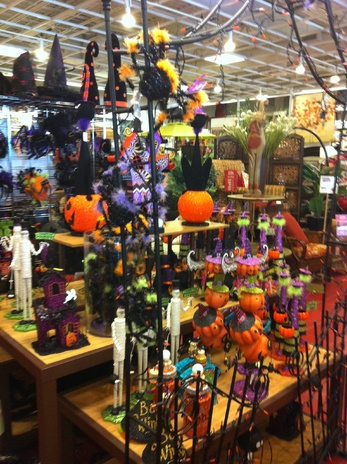 pier 1 imports halloween 2012 116jpg111jpg114jpg113jpg112jpg115jpg118jpg117jpg119jpg - Pier 1 Halloween