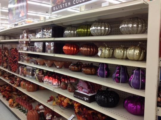 12jpg - Big Lots Halloween