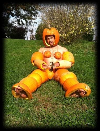 Halloween 2016!!!! 223751d1413449585-pumpkin-man-124io7o