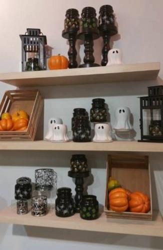 12715198_816274148519441_310134404436657285_njpg - Halloween Candle