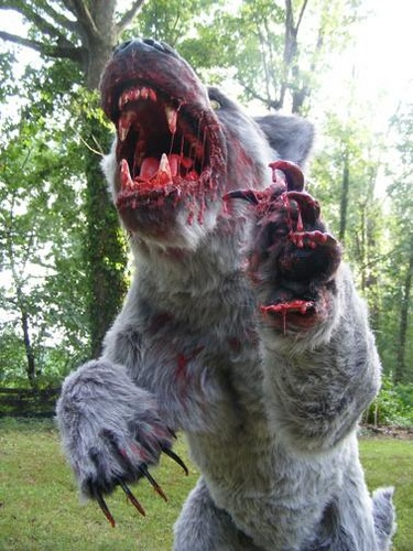218384d1411614679 looking scary realistic props 1496858_1376513325953669_813500363_njpg - Scary Props