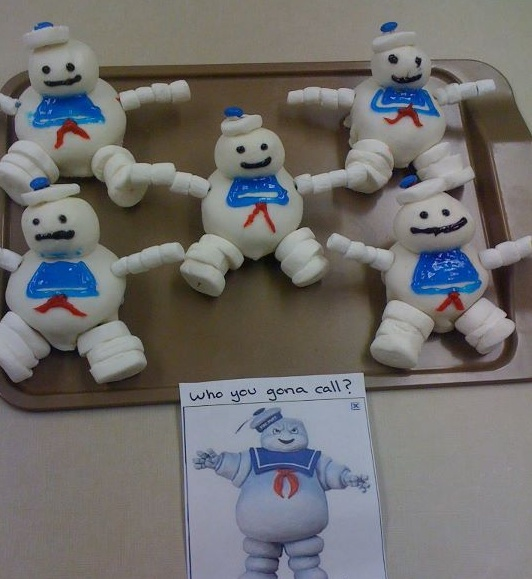 Planning a ghostbusters theme birthday party-Need some idea help.-159455643026117244_afywk6jh_f.jpg