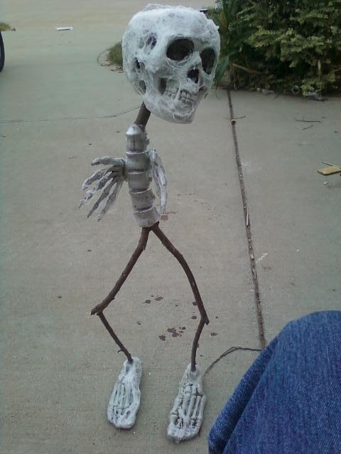2jpg - Cheap Halloween Props