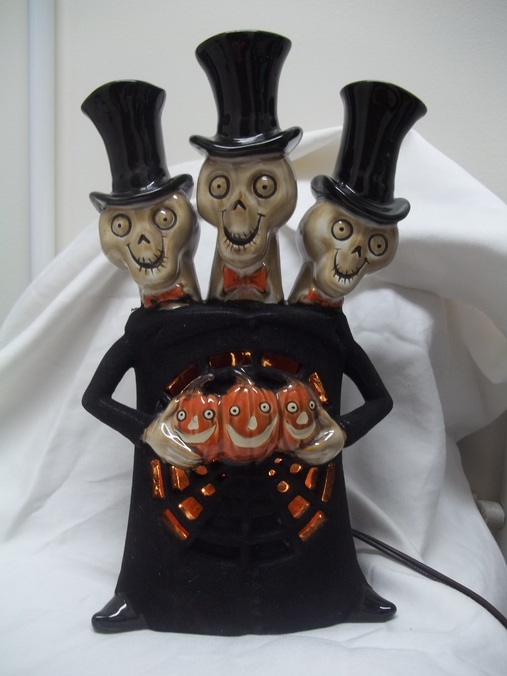 2013 Yankee Candle Boney Bunch Thread-2008-bb-trio-lantern-flocked.jpg