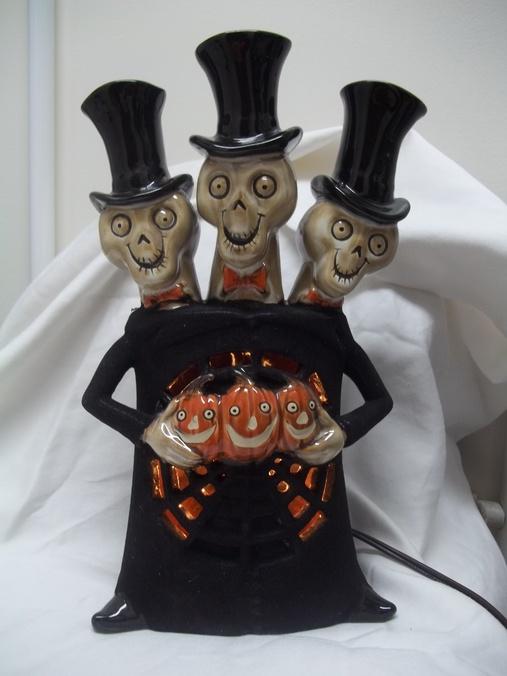 2013 Yankee Candle Boney Bunch Thread-2008-bb-trio-lantern-flocked.jpg