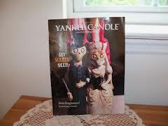 2013 Yankee Candle Boney Bunch Thread-2008-boney-bunch-catalog.jpg