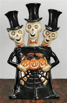 2013 Yankee Candle Boney Bunch Thread-2008-mr.-bones-triollantern.jpg
