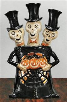 2013 Yankee Candle Boney Bunch Thread-2008-mr.-bones-triollantern.jpg