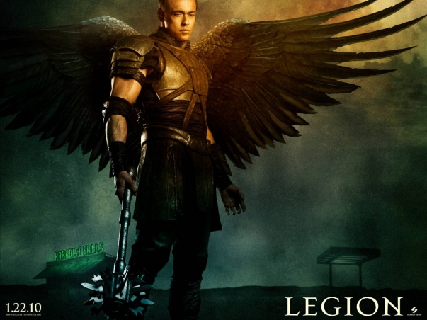 looking for bulk feathers-2010_legion_movie_2-1400x1050.jpg
