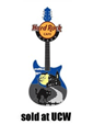 2013 Yankee Candle Boney Bunch Thread-2011-oska-ucw-63420.png