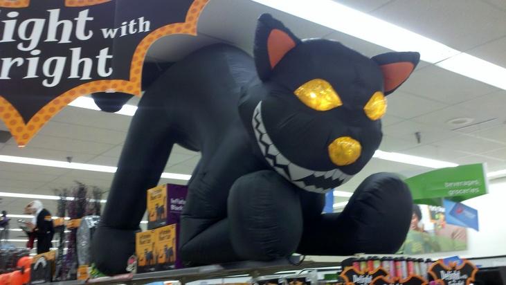 2012 09 19_18 17 02_630jpg - Walgreens Halloween Decorations