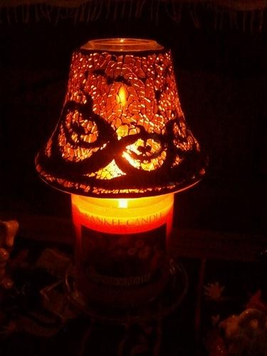 2014 yankee candle boney bunch thread page 1066 2014 jack o lantern jar shadeg mozeypictures Gallery