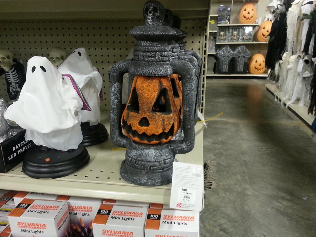 20140712_182415jpg - Halloween Stores In Az