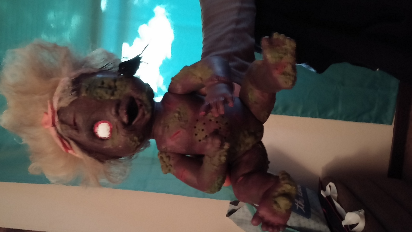 How to make your own creepy baby doll?-20140815_074500.jpg