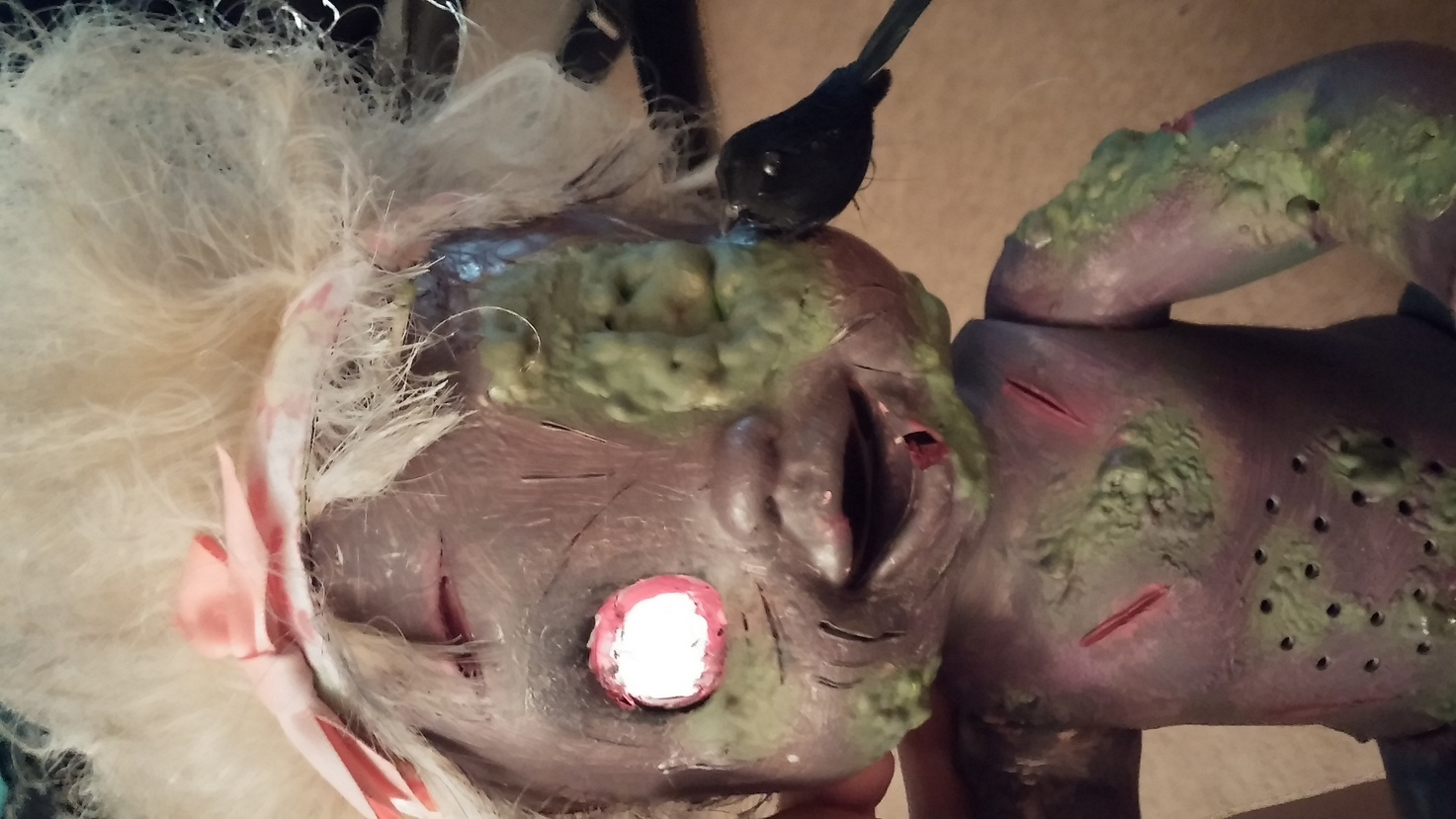 How to make your own creepy baby doll?-20140815_074512.jpg