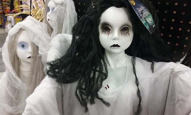 20160830_121546jpg - Spirit Halloween 2016