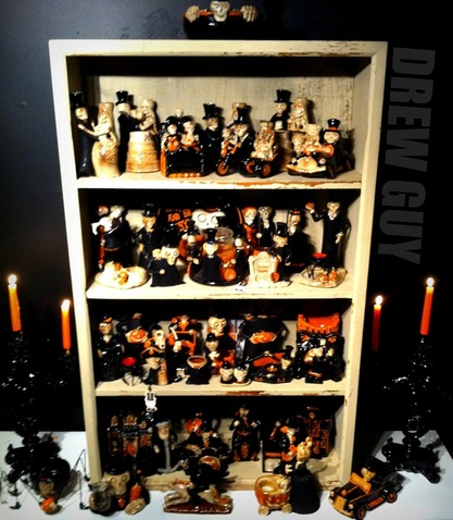 2012 Boney Bunch By Yankee Candle Page 3