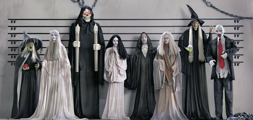 283789 10151023529373840 899490719 n jpg  Grandin Road Halloween Sneak Peek   Page 5. Martha Stewart Halloween Costumes Grandin Road. Home Design Ideas