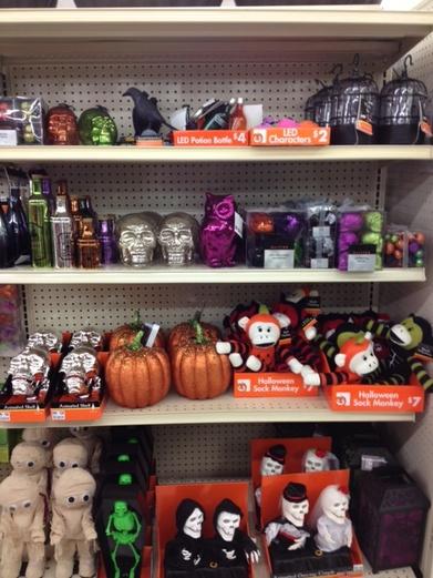 4jpg - Big Lots Halloween