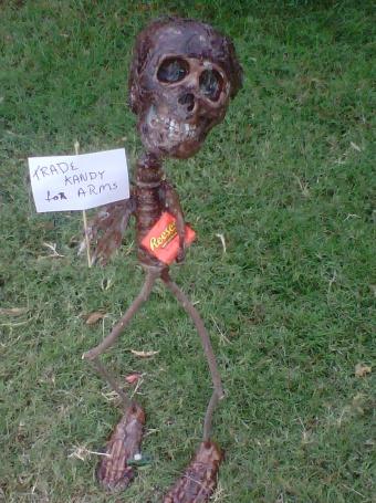 4jpg - Cheap Halloween Props