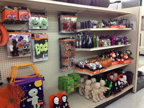 5jpg - Big Lots Halloween