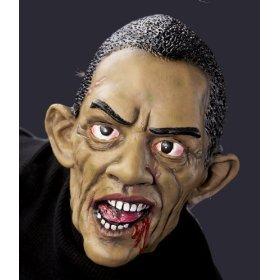 Why do I keep seeing Obama zombies?-51yllglr4ol._sl500_aa280_.jpg