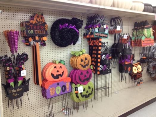 6jpg - Big Lots Halloween