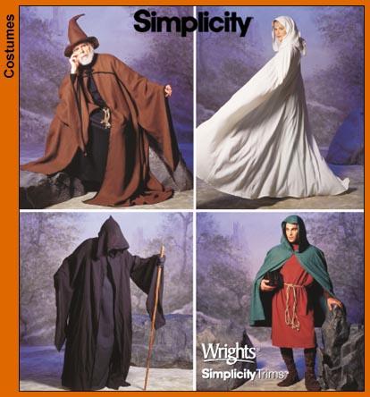 Grim Reaper robe pattern?-9887.jpg
