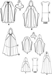 Grim Reaper robe pattern?-9887fb.jpg