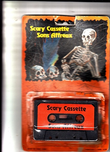 An elusive and highly sought-after effects cassette. (At least, as far as I know)-_57.jpg