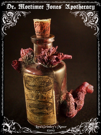 Apothecary Jar Labels, Tags & Ideas-.jpg