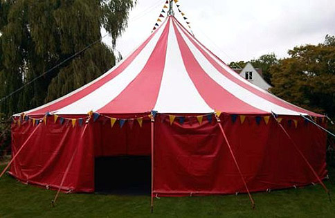 alternative-tent-hire-image-4.jpg & Static: Need help with Circus Tent