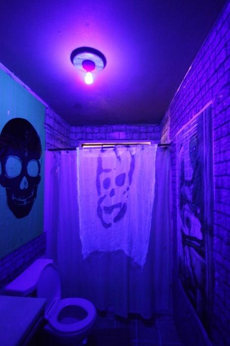 Amyml Als Parties Projects Ii Picture129590 2017 Bathroom We Were Process Redecorat Jpg