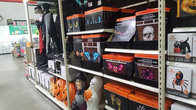 att_1471634669060_20160819_125042jpg - Menards Halloween Decorations
