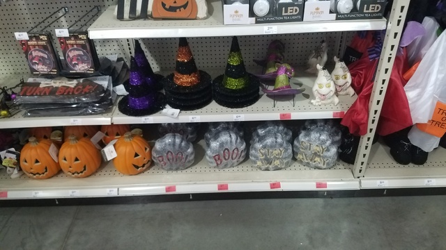 att_1471634683347_20160819_125113jpg - Menards Halloween Decorations