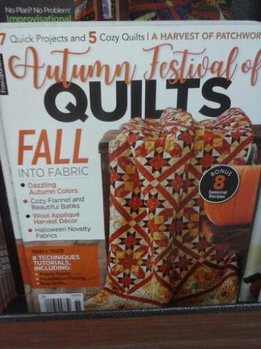 autumnjpg - Halloween Magazines