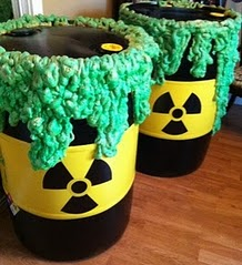 Toxic Waste anyone?-barrel.jpg