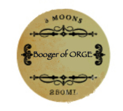 Does anyone have an Ogre Booger label they'd care to share?-booger-orge.jpg