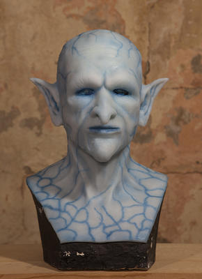 Silicone Halloween Masks | Other Silicone Mask For Sale Halloween Mask